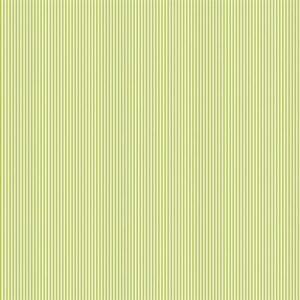 My Little Sunshine Ii By Contempo Studio For Benartex - Light Lime