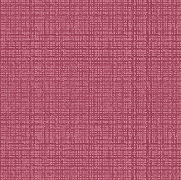 Color Weave By Contempo - Pink