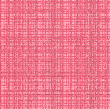Color Weave By Contempo - Medium Rouge