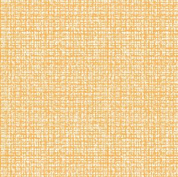 Color Weave By Contempo - Light Orange
