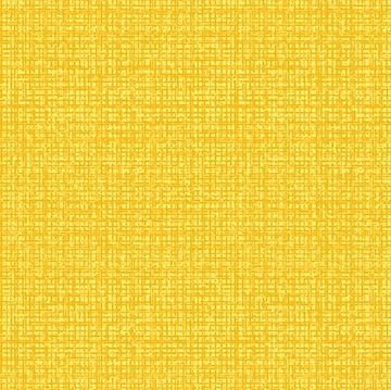 Color Weave By Contempo - Yellow