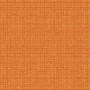 Color Weave By Contempo - Orange