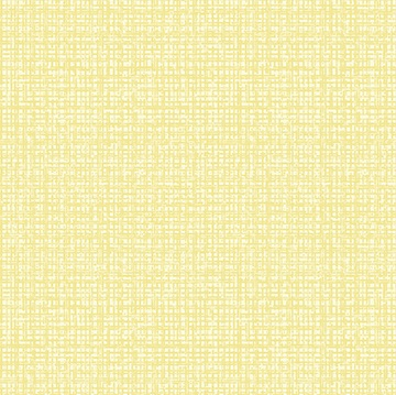 Color Weave By Contempo - Cream
