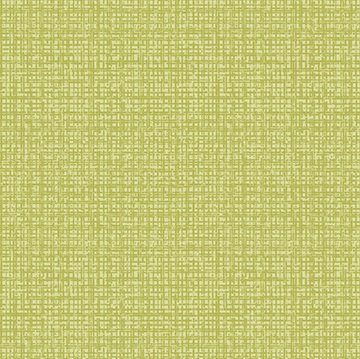 Color Weave By Contempo - Medium Green
