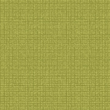Color Weave By Contempo - Green