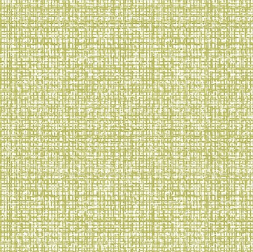 Color Weave By Contempo - Light Green