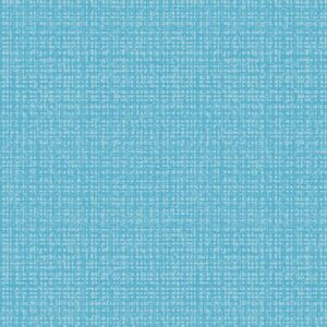 Color Weave By Contempo - Medium Blue