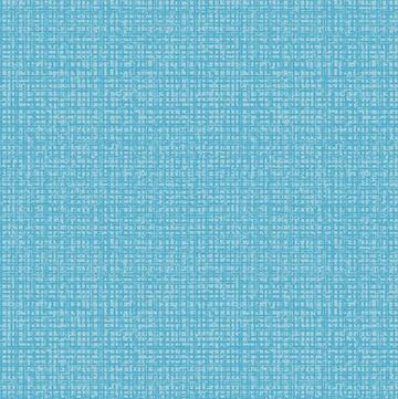 Color Weave By Contempo - Medium Blue