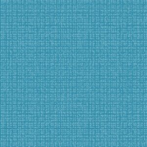 Color Weave By Contempo - Blue