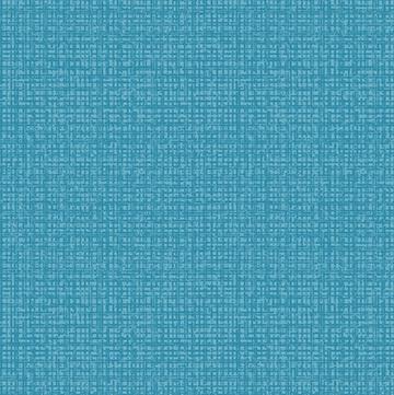 Color Weave By Contempo - Blue