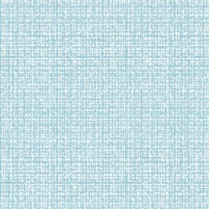 Color Weave By Contempo - Light Blue