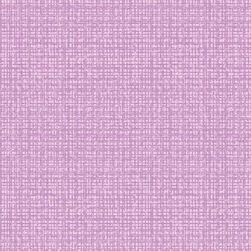 Color Weave By Contempo - Medium Lavender