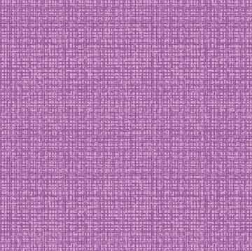 Color Weave By Contempo - Lavender