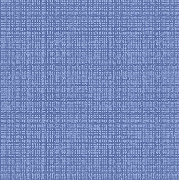 Color Weave By Contempo - Starlight