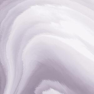 Glacier By Benartex - Asphalt