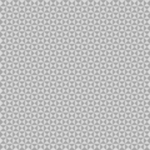 Gridwork By Contempo Studio For Benartex - Gray