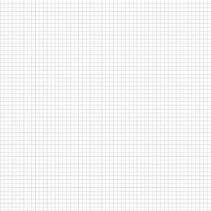 Gridwork By Contempo Studio For Benartex - Cloud