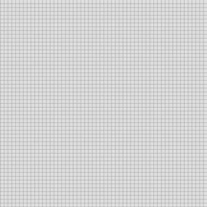 Gridwork By Contempo Studio For Benartex - Light Gray