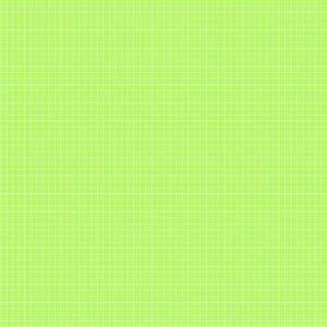 Gridwork By Contempo Studio For Benartex - Lime