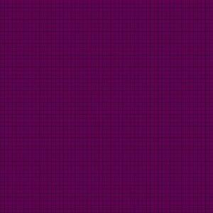 Gridwork By Contempo Studio For Benartex - Grape