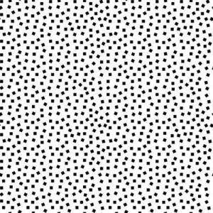Gridwork By Contempo Studio For Benartex - White