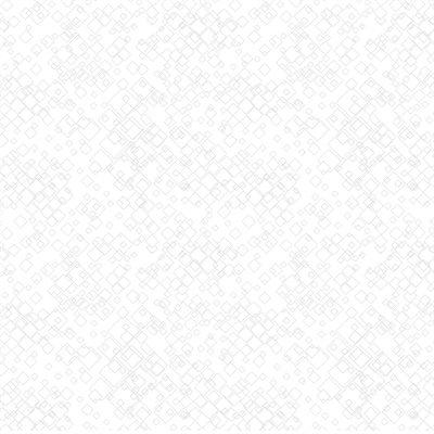Horsen Around By Ann Lauer For Benartex - Super White