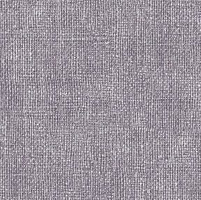 Burlap Solids By Benartex - Iris