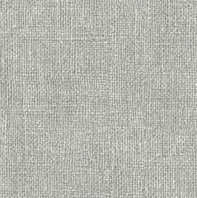 Burlap Solids By Benartex - Dove