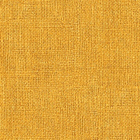 Burlap Brights By Benartex - Gold