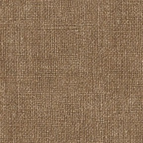 Burlap Solids By Benartex - Nutmeg