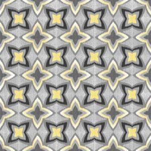 Limoncello By Kanvas Studio - Grey
