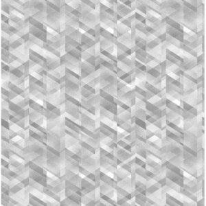 Pearl Essentials By Kanvas Studio - Cloud Grey