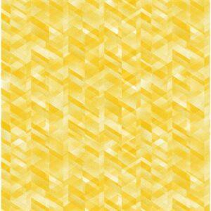 Pearl Essentials By Kanvas Studio - Goldenrod