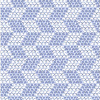 Sweet Dreams By Kanvas Studio For Benartex - Blue