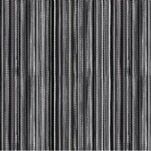 Midnight Pearl By Kanvas Studio For Benartex - Grey