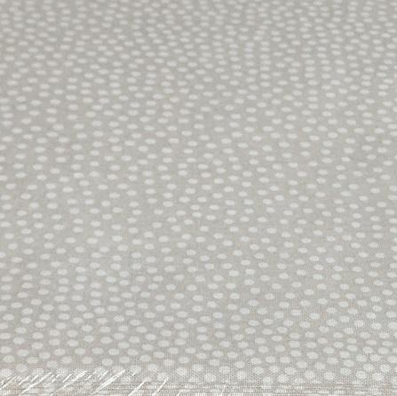 Shades Of Winter By Kanvas - Putty