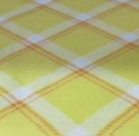 Breezy Baby Flannel By Kanvas - Sunshine