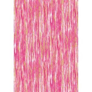 Cherish By Kanvas Studio - Light Pink