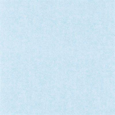 Winter Wool Flannel By Cheryl Haynes For Benartex - Powder