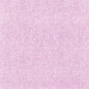 Winter Wool Flannel By Cheryl Haynes For Benartex - Lavender