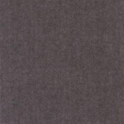 Winter Wool Flannel By Cheryl Haynes For Benartex - Charcoal