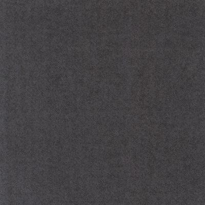Winter Wool Flannel By Cheryl Haynes For Benartex - Black