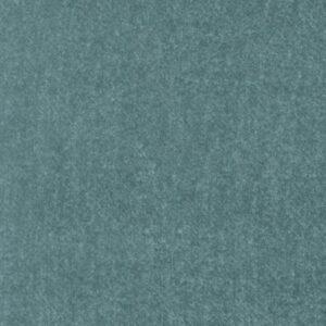 Winter Wool Flannel By Cheryl Haynes For Benartex - Aquamarine
