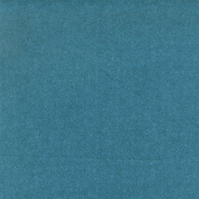 Winter Wool Flannel By Cheryl Haynes For Benartex - Lagoon
