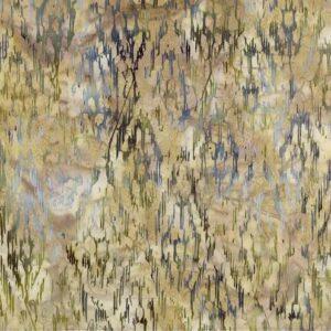 Oasis Batiks By Mckenna Ryan For Hoffman - Celadon