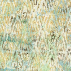 Oasis Batiks By Mckenna Ryan For Hoffman - Desert