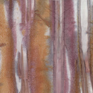 Oasis Batiks By Mckenna Ryan For Hoffman - Ombre/Desert