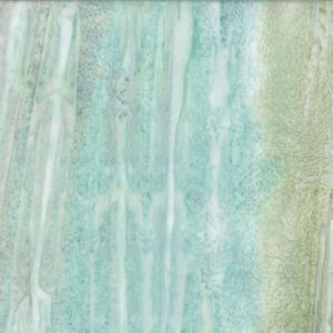 Oasis Batiks By Mckenna Ryan For Hoffman - Ombre/Seaside
