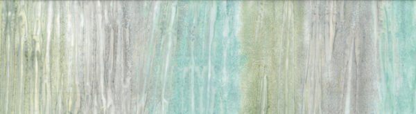 Oasis Batiks By Mckenna Ryan For Hoffman - Ombre/Seaside