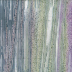 Oasis Batiks By Mckenna Ryan For Hoffman - Ombre/Sage